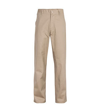 Flame retardant Workwear Pants