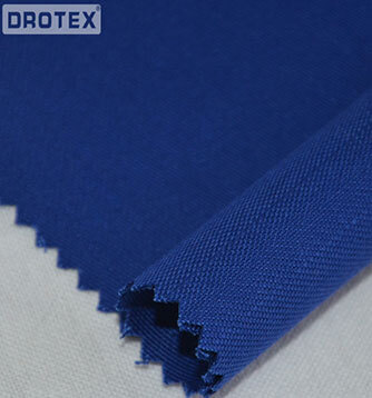 Fire Retardant Available Fabric For Sale