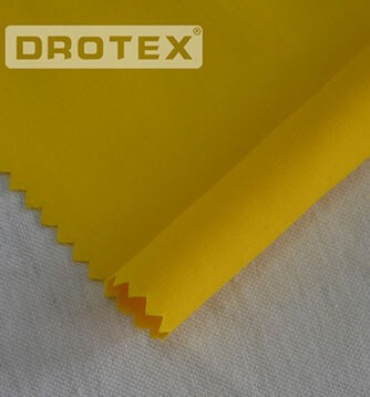 Woven Wholesale UPF 50 UV Resistant Fabric