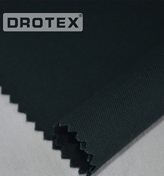 7oz Cotton Nylon Fire Retardant Fabric