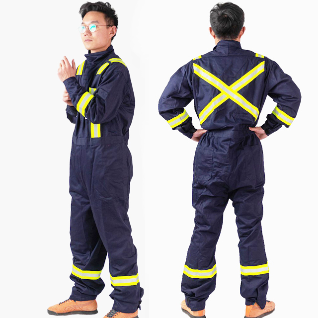 Henan Zhuoer Protection Technology Co., Ltd.